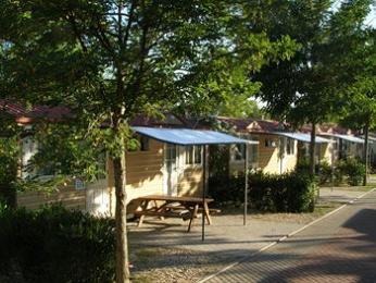 Roma Camping Village