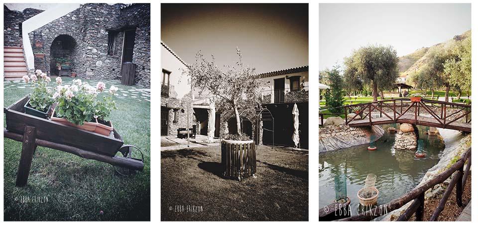 Borgo della Marinella