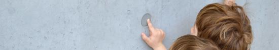 morbido-come-il-cemento