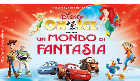 disney-on-ice-biglietti