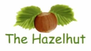 The Hazelhut