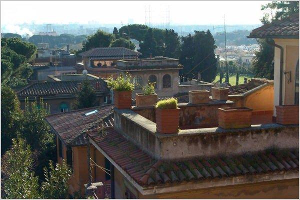 Hotel Con Vasca Idromabaggio Doppia In Camera Firenze