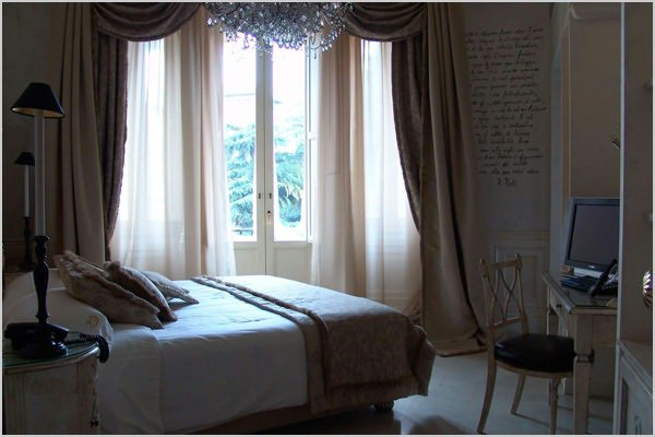 Cavalieri Hotel Malta Reviews