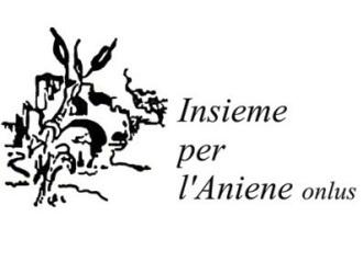 Logo Aniene