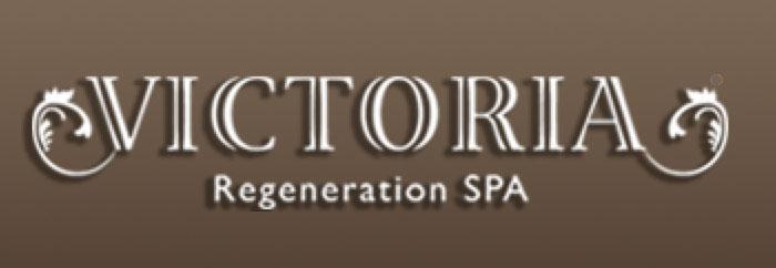 Victoria Regeneration