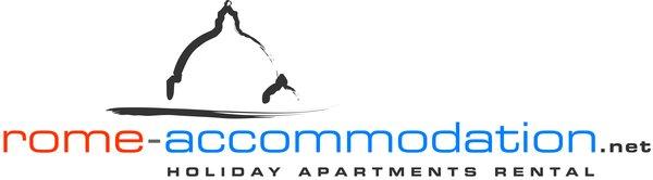 rome accomodation