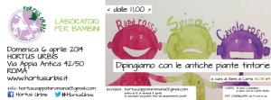 2014-04-06_piante-tintorie_w
