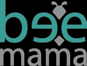 beemama