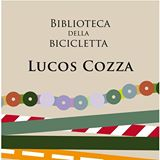 Biblioteca Bicicletta