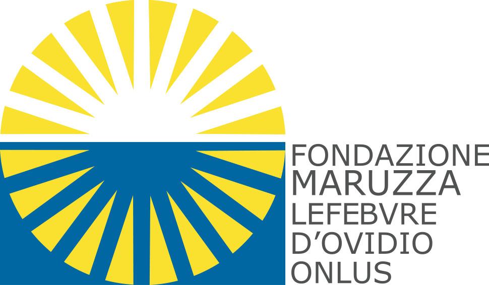 fondazione maruzza