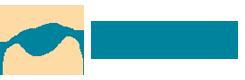 Marine Village Logo