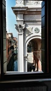 Venezia_vista1