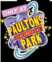 logo-paultons-park