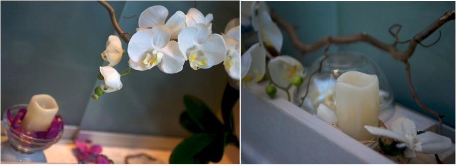 orchidea spa