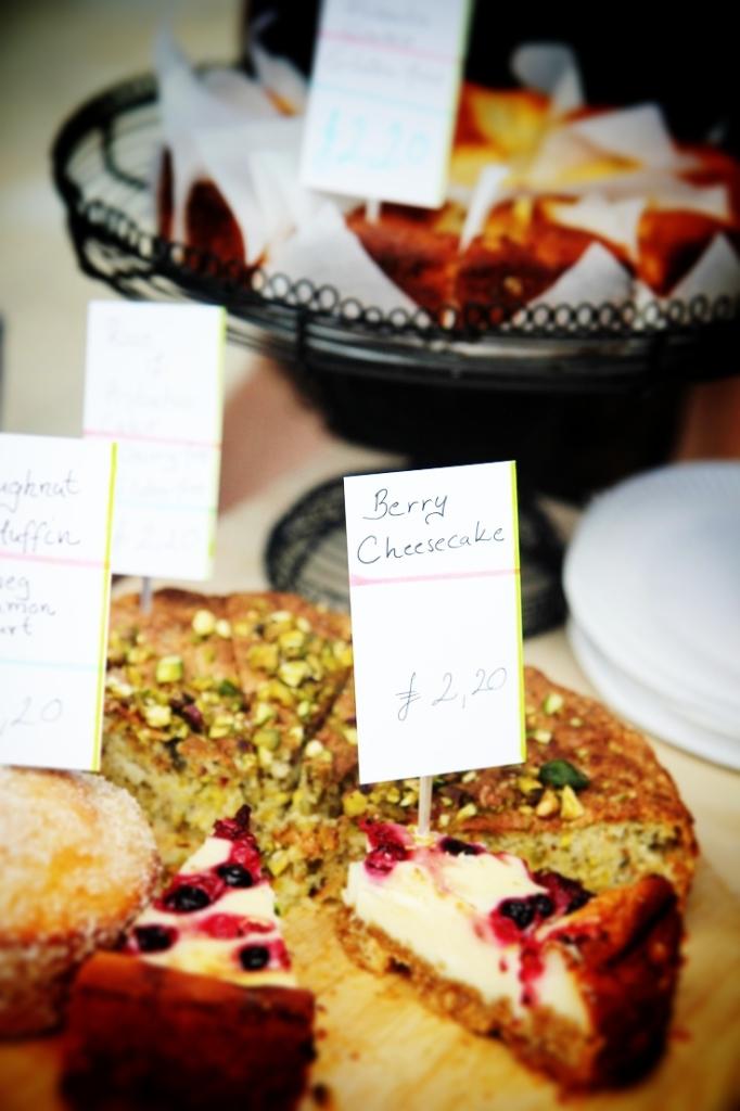 herne-hills-market-sweets