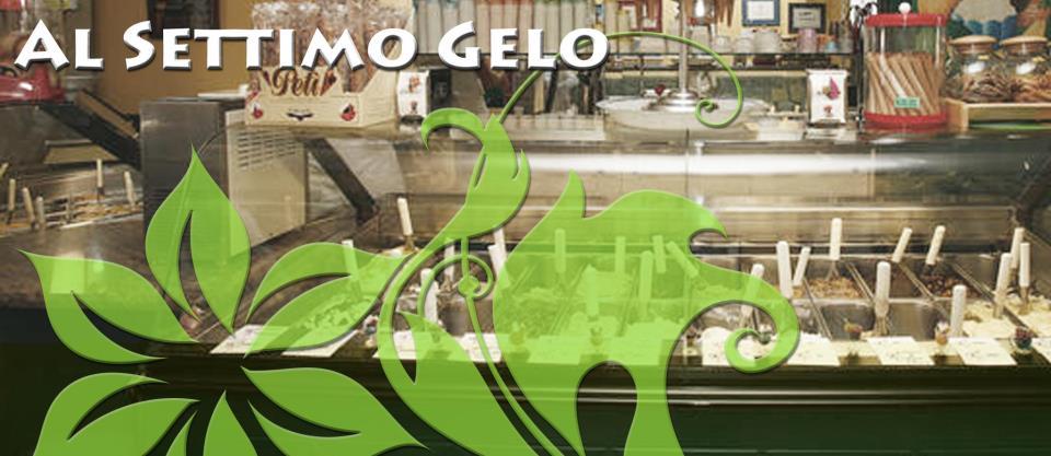 AlSettimoGelo