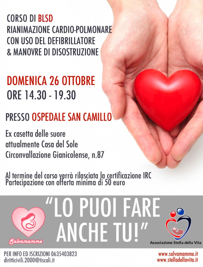 26-10-2014 san camillo.fw (2)