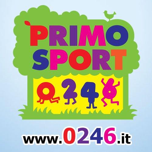 Primo Sport 0246