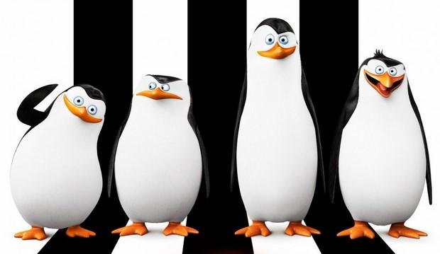 PinguiniMadagascar