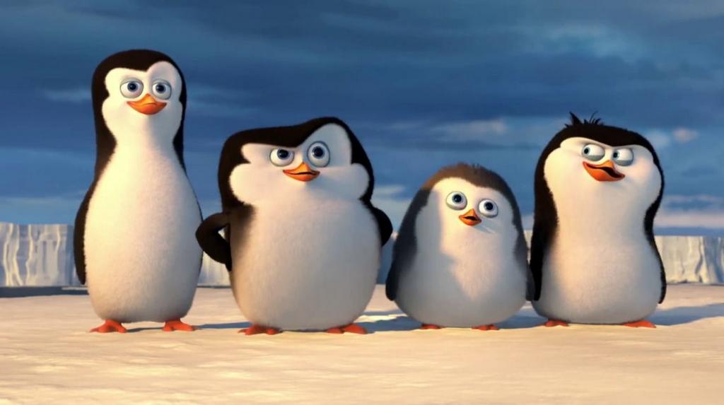PinguiniMadagascar1
