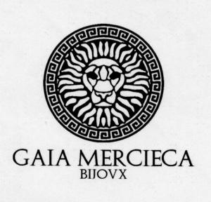 Gaia Mercieca