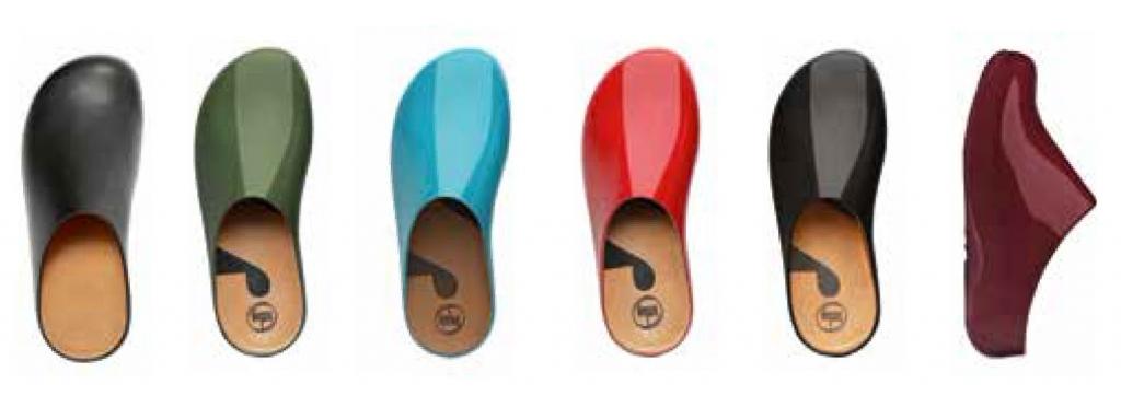 sale retailer 6f497 11dc8 scarpe fitflop